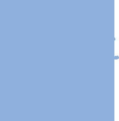 Regional bikur cholim