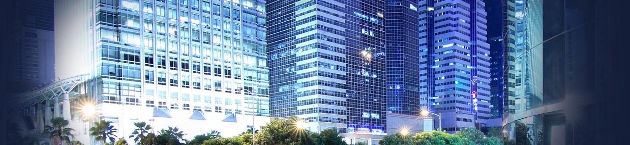 Hospital Liaison